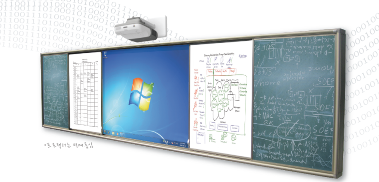 smartboard-pic.PNG